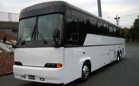 Party Bus Long Island - party bus rental long island