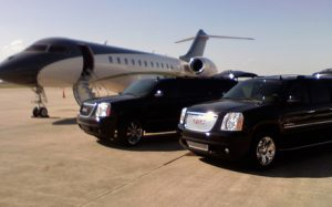 Gold Star Services For Limo - Long Island | Gold Star Limousine