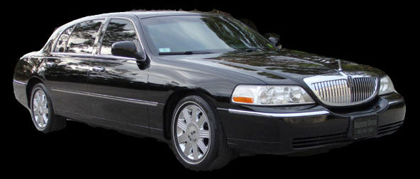 long island airport limousine service