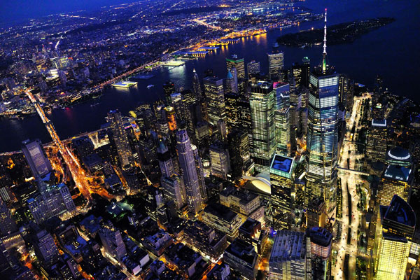 New York Night On The Town Limousine Service-Long Island Limo Service