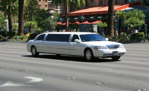 Long Island Wine Tours: Ensuring Safety | Long Island Limo Service